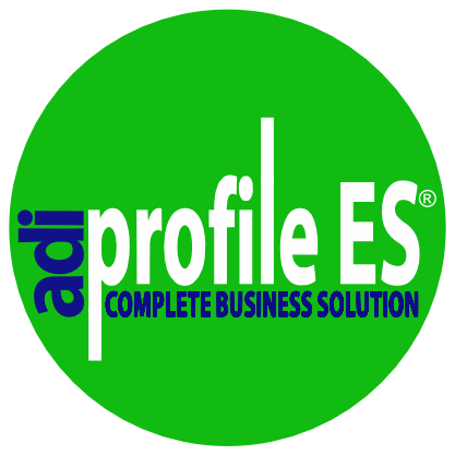 profileES - Complete Business Solutions