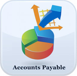 Accounts Payable Job Description Samples